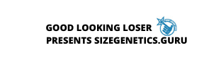 All About Sizegenetics